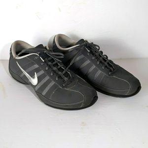Nike Musique Dance Cheer Running shoes 10